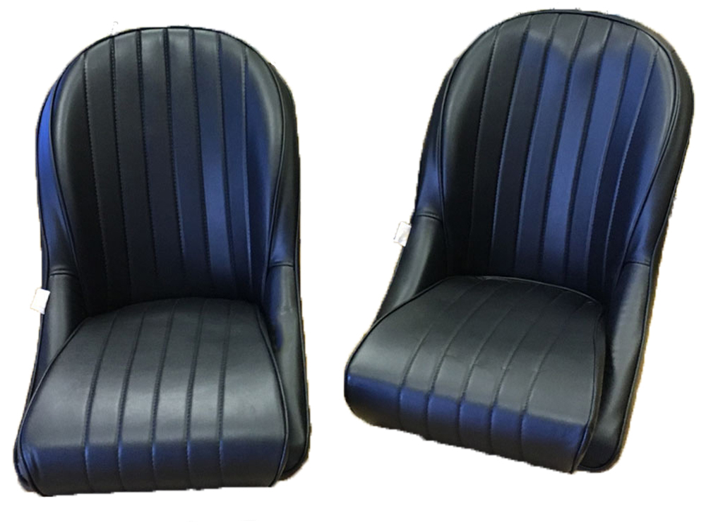 BUY ONLINE BB Seats Classic Race Reclining For Sports Vintage Kit Cars